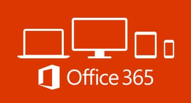 Office 365 product image | Computing Everywhere